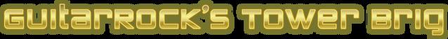 File:GR Tower Brig Logo.png