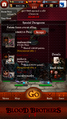 Thumbnail for version as of 20:56, September 21, 2013
