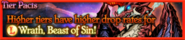 Tier Pact January 2015 Banner