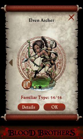 File:Elven Archer (pact).jpg
