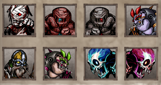 File:The Wrathful1 Familiars.png