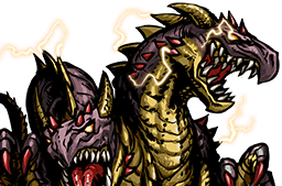 File:Two-Headed Dragon II Face.png