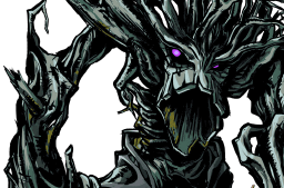 File:Wandering Treant II Face.png
