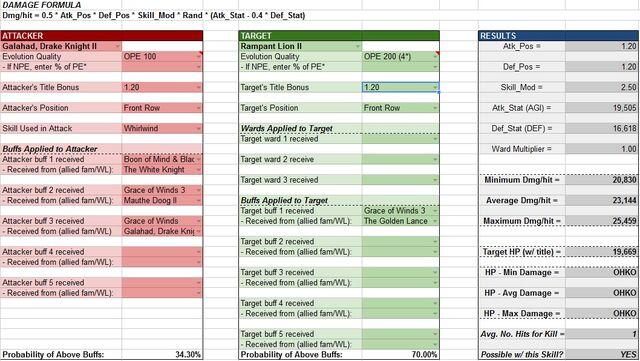 File:GDK vs Rampant Lion.jpg