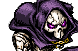 File:Undead Warrior II + Face.png