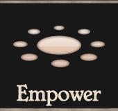 File:BBMenu Empower.png