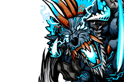 File:Behemoth, Thunder Beast Face.png
