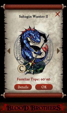 File:Sahagin Warrior II (pact).jpg