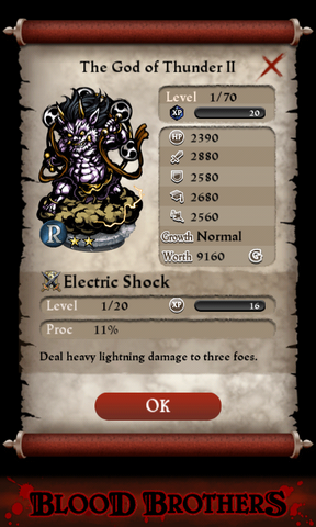 File:The God of Thunder II Base Stats.png