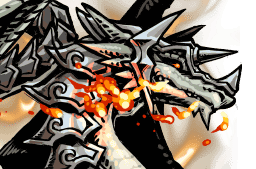 File:Zahhak, Dragon Marshal Face.png
