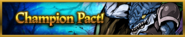 Champion Pact June 2015 Header