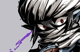 File:Elven Assassin Face.png
