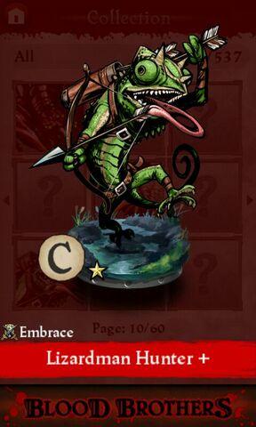 File:Lizardman Hunter plus (collection).jpg
