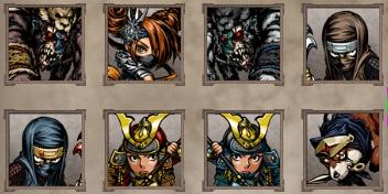 File:Kaguya Forest5 Familiars.jpg
