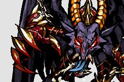 File:Unbound Gargoyle II Face.png