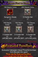 Deyos Pact info6
