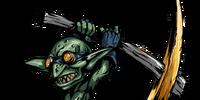 Goblin Miner II