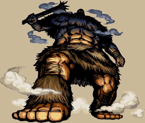 File:Nunu, Hill Giant Boss.png