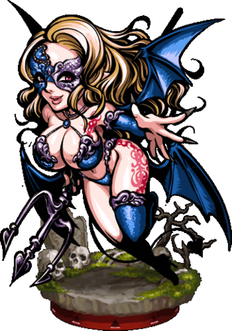 File:Beguiling Succubus Figure.png