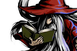 File:Inferno Magus II ++ Face.png