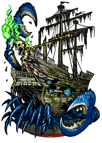 File:Inhabited Ghost Ship Figure.png