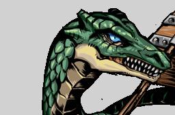 File:Lizardman Messenger Face.png