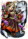Maisie, Grimoire Keeper II Figure