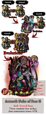 File:TFD Astaroth.png