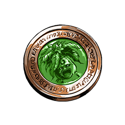 File:Copper-DL Coin.png