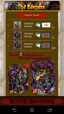 File:The Keepers Shadow Shard Details.png