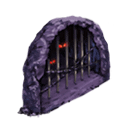 File:Zeroben Cages Logo.png