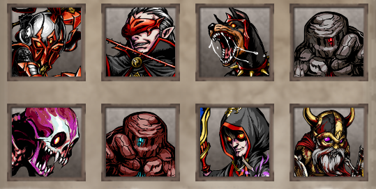 File:Styx4 Familiars.png