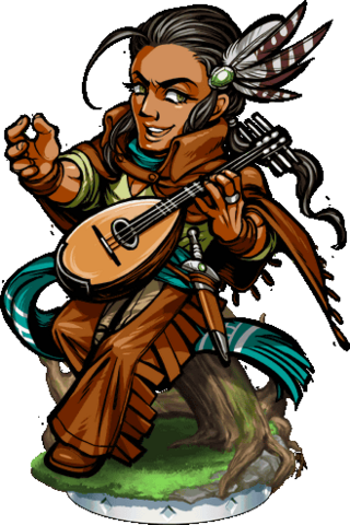File:Adonis the Poet Figure.png