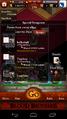 Thumbnail for version as of 19:28, November 12, 2013