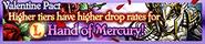 Valentine Pact Banner