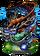 Mizuchi, the Maelstrom Figure