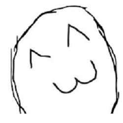 File:Smile250.png