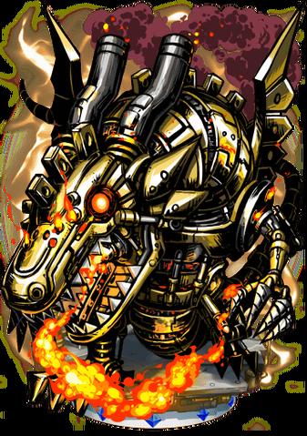 File:Steamwork Dragon Figure.png