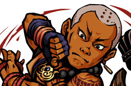 File:Dong, the Bloody Claw Face.png