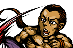 File:Kung Fu Monk II Face.png