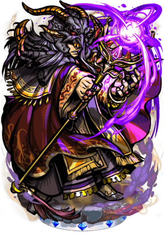 File:Scirocco,Father of winds II Figure.png