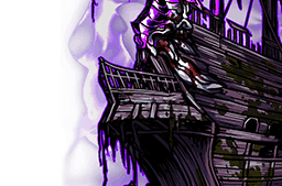 File:Wandering Ghost Ship Face.png