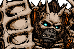 File:Bunga, the Protector II Face.png
