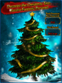 Thumbnail for version as of 19:29, December 2, 2014