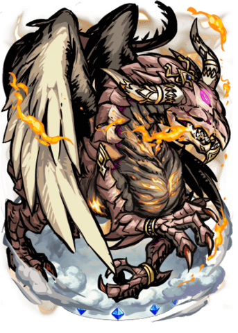 File:Canhel, Guardian Dragon Figure.png