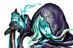 File:Ira, Hypnotic Specter Face.png