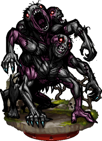 File:Writhing Corpses II Figure.png