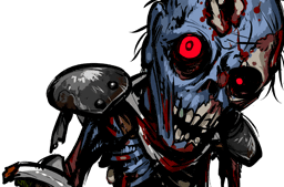File:Wight Warrior II + Face.png