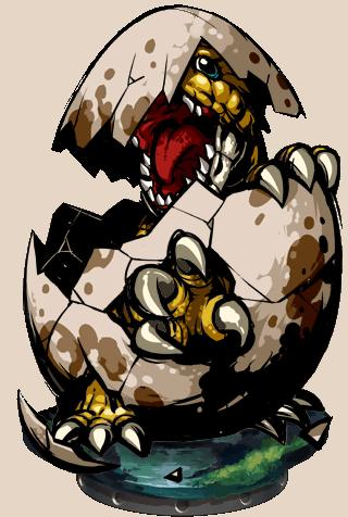 File:Dragon Egg + Figure.png