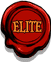 File:Elite.png